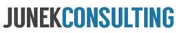 Junek Consulting Logo